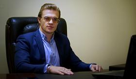 Лукьянов Валентин Дмитриевич